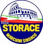 Storace 1.jpg