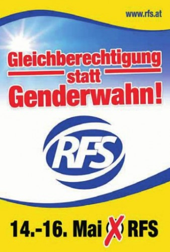 RFS 1.jpg