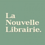 La Nouvelle Librairie.jpg
