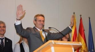 Josep Anglada.jpg