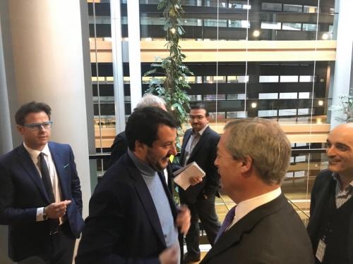 Farage Salvini.jpg