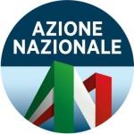 Azione Nazionale.jpg