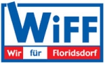 WIFF21.jpg