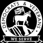 Democrats & veterans.jpg