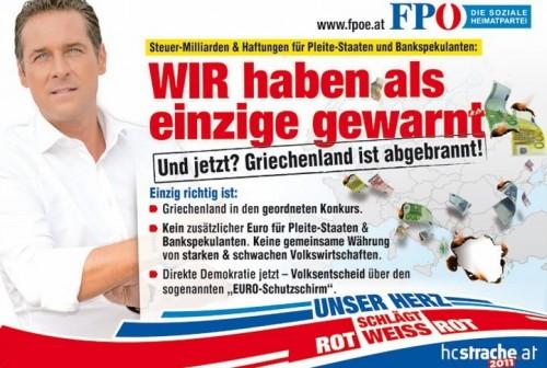 FPO1.jpg