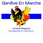 Genève en Marche.png