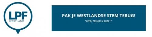 LPF Westland.jpg