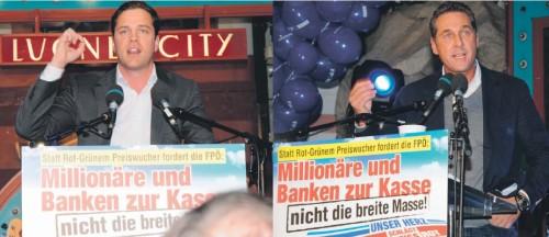 FPÖ3.jpg
