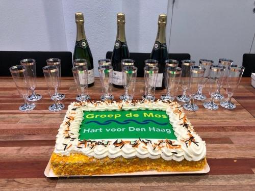 Groep de Mos Hart voor Den Haag 2.jpg