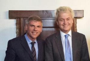 Filip Dewinter et Geert Wilders.png