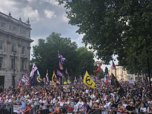 Londres 1.jpg