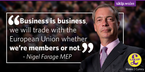 UKIP 1.png