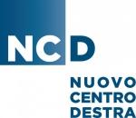 NCD.jpg