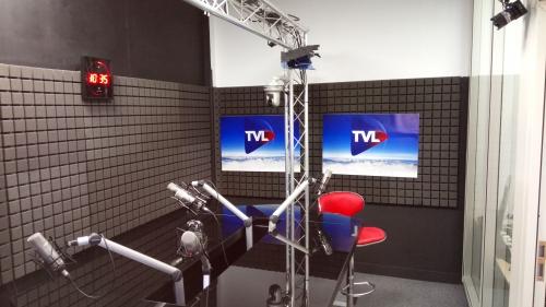 Radio Libertés 1.JPG