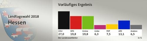 Hesse 1.jpg