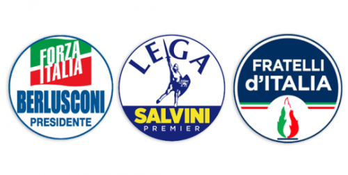 CD Italie.png