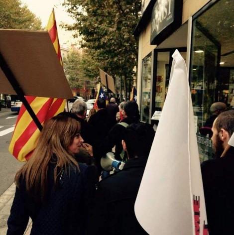 SOM Catalans.jpg
