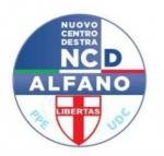NCD-UDC.jpg