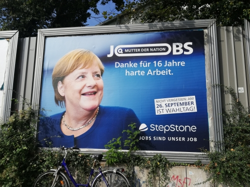 Merkel Stepstone Aachen.jpg