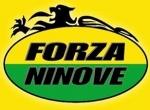 Forza Ninove.jpg