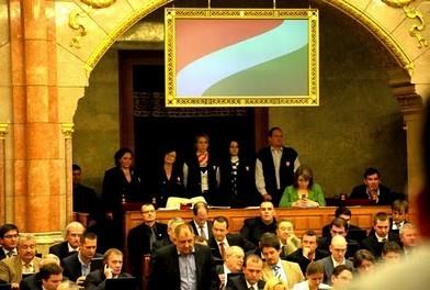Jobbik1.jpg