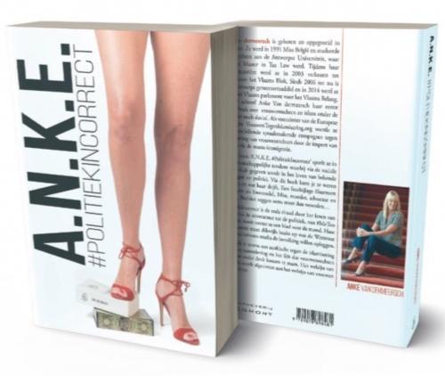 Anke.jpg