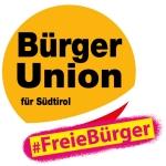 Burger Union.jpg