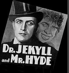 Dr. Jekyll.jpg