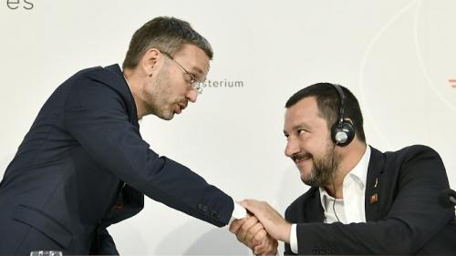 Kickl Salvini.jpg