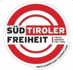 Süd-Tiroler Freiheit.jpg