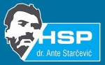 HSP-AS.jpg