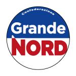 Grande Nord.png