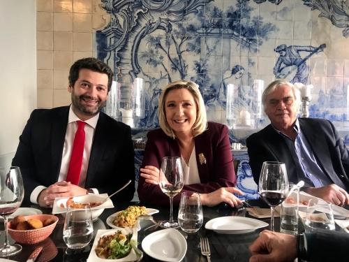 Ventura Le Pen.jpg