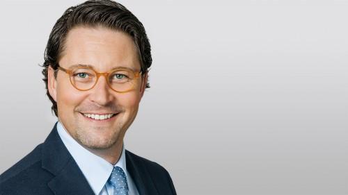 Andreas Scheuer.jpg