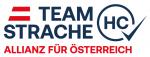 Team HC Strache.png