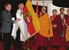 Dalai Lama 4.jpg