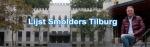 Lijst Smolders Tilburg.jpg