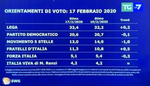 Italie 1.png
