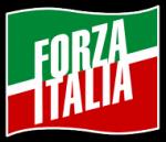Forza Italia.png