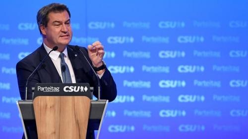 CSU 3.jpg