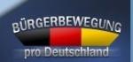 pro Deutschland.jpg