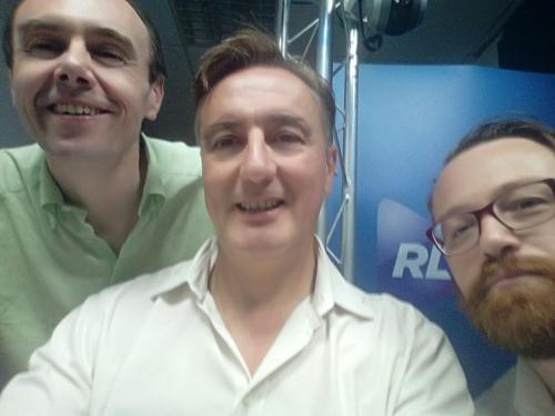 Radio Libertés 3.jpg
