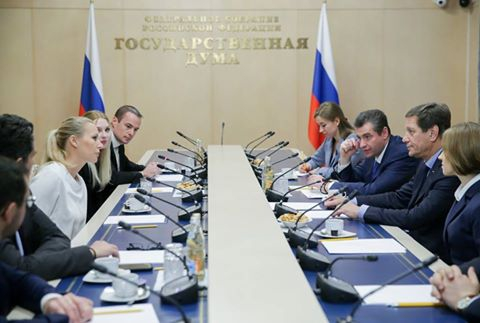Russie 2.jpg