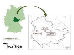 Thuringe.jpg