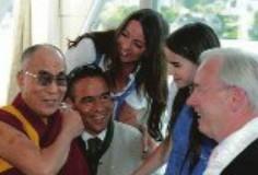 Dalai Lama 6.jpg