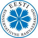 Parti populaire conservateur d'Estonie.png
