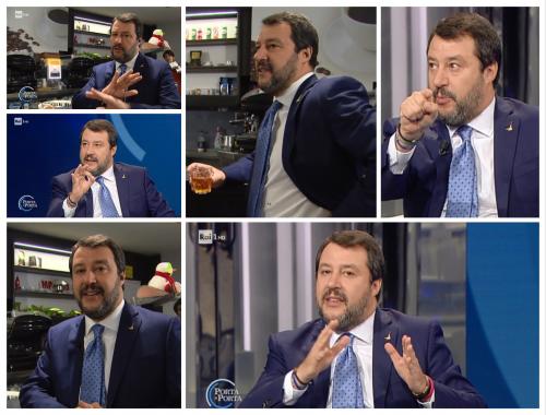 Salvini.png