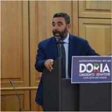 Carlo Doria.jpg