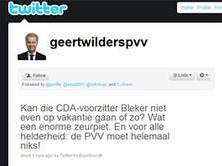 WildersTwitter.jpg
