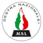 MSI - DN.jpg